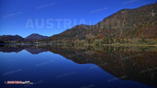 fp004wm_hintersee_austriainhdcom