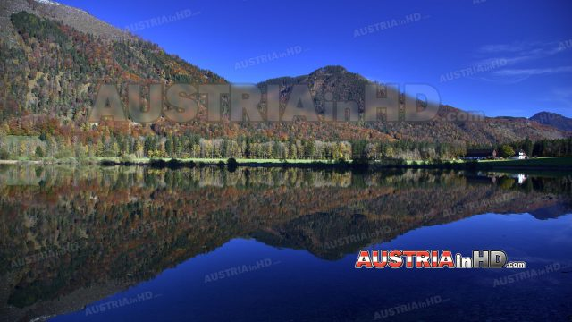 pa002wm_hintersee_austriainhdcom
